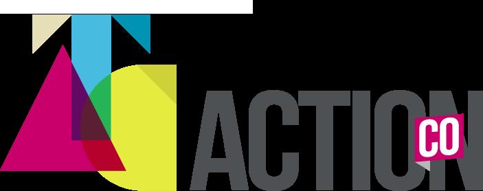 Les Trophées Action Co
