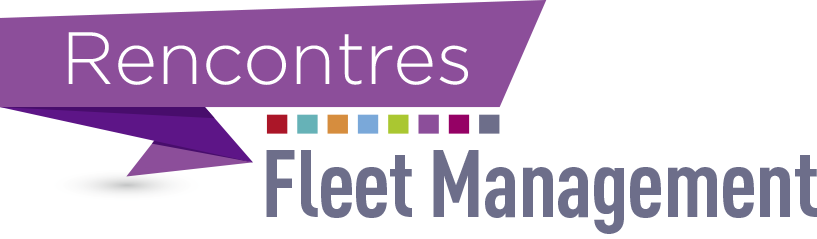 Les Rencontres du Fleet Management