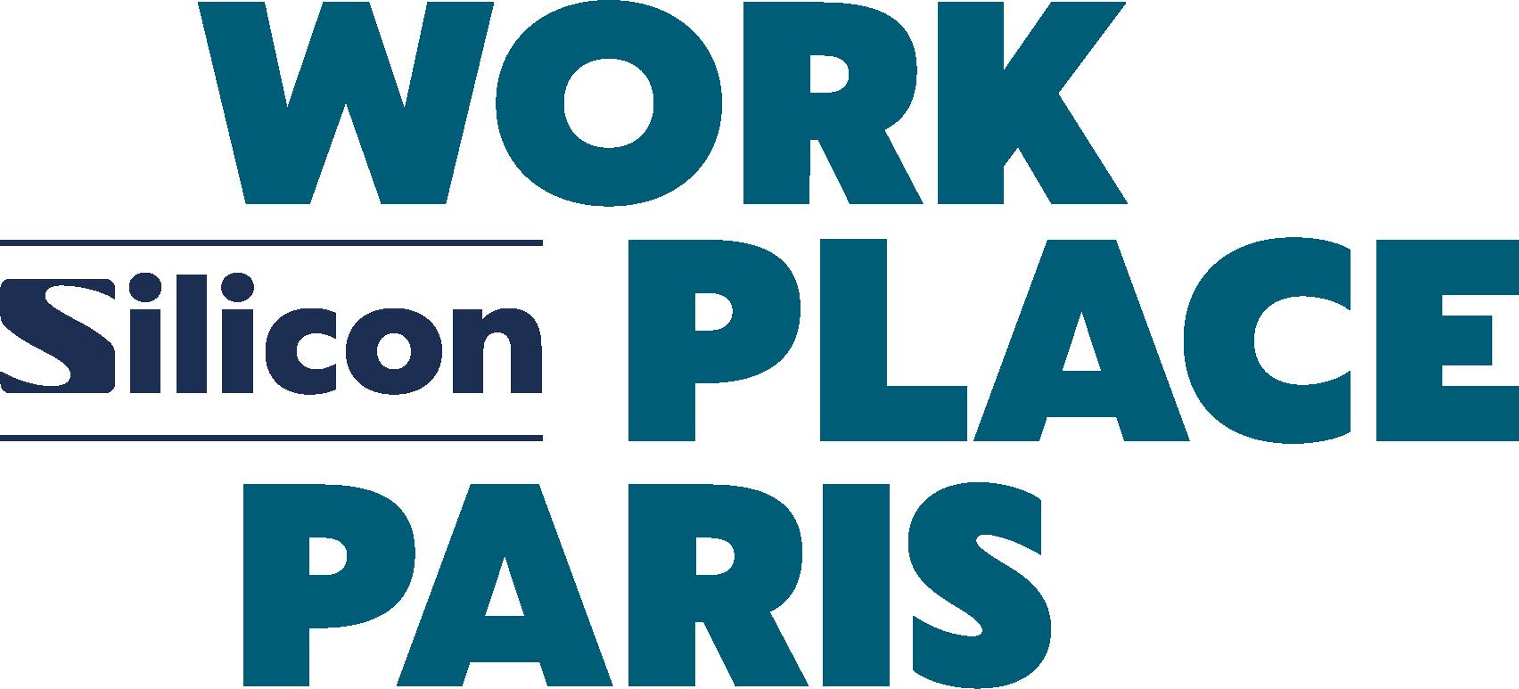 Workplace Paris Silicon