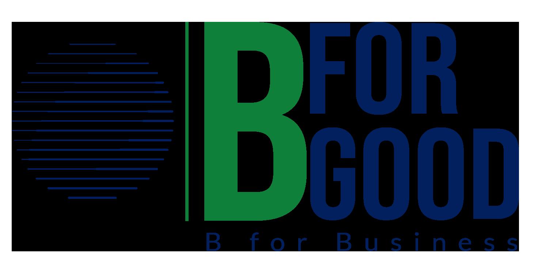 Business Campus